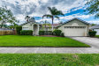 Photo of 3497 Saddle Brook Drive, Melbourne, FL 32934 (MLS # 796264)