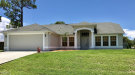 Photo of 1508 Elmhurst Circle, Palm Bay, FL 32909 (MLS # 796288)