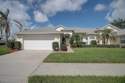 Photo of 1240 Royal Fern Drive, Melbourne, FL 32940 (MLS # 796293)