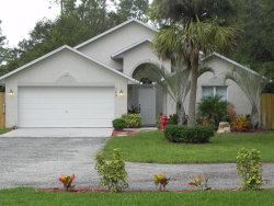 Photo of 249 NW Valencia Road, Melbourne, FL 32904 (MLS # 796314)