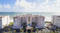 Photo of 2075 Highway A1a, Unit 2604, Indian Harbour Beach, FL 32937 (MLS # 796321)