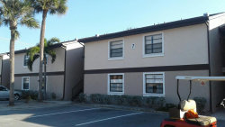 Photo of 1078 Mollie Lane, Unit M078, Melbourne, FL 32935 (MLS # 796327)