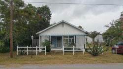 Photo of 2414 Taylor Street, Mims, FL 32754 (MLS # 796468)