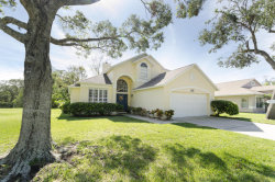 Photo of 2885 Forest Run Drive, Melbourne, FL 32935 (MLS # 796648)