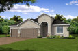 Photo of 3330 Archdale Street, Melbourne, FL 32940 (MLS # 796756)