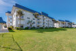 Photo of 2150 N Highway A1a, Unit 409, Indialantic, FL 32903 (MLS # 796804)