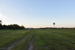 Photo of 3470 Sunset Avenue, Mims, FL 32754 (MLS # 796879)