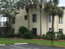 Photo of 200 International Drive, Unit 506, Cape Canaveral, FL 32920 (MLS # 796903)