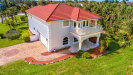 Photo of 6870 S Highway A1a, Melbourne Beach, FL 32951 (MLS # 796965)
