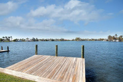 Photo of 364 N Lakeside Drive, Satellite Beach, FL 32937 (MLS # 797292)