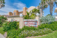 Photo of 1811 Highway A1a, Unit 2102, Indian Harbour Beach, FL 32937 (MLS # 797340)