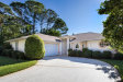Photo of 544 Concha Drive, Sebastian, FL 32958 (MLS # 797531)
