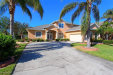 Photo of 3995 Waterford Drive, Rockledge, FL 32955 (MLS # 797539)