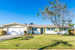 Photo of 220 Lynn Avenue, Satellite Beach, FL 32937 (MLS # 797645)