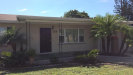 Photo of 113 Dudley Drive, Rockledge, FL 32955 (MLS # 797834)