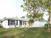 Photo of 4620 Olympic Drive, Cocoa, FL 32927 (MLS # 797843)