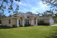 Photo of 176 Spring Valley Avenue, Sebastian, FL 32958 (MLS # 797896)