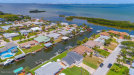 Photo of 1690 Davis Drive, Merritt Island, FL 32952 (MLS # 797922)