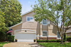 Photo of 1707 Kaleywood Court, Orlando, FL 32806 (MLS # 798042)