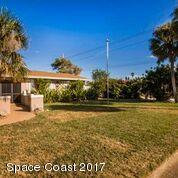 Photo of 401 Skylark Boulevard, Satellite Beach, FL 32937 (MLS # 798048)