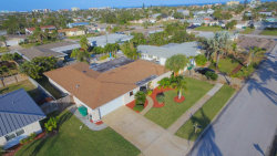 Photo of 220 S Marco Way, Satellite Beach, FL 32937 (MLS # 798149)