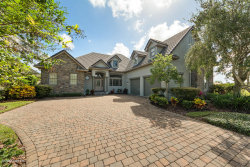Photo of 3251 Quantum Place, Mims, FL 32754 (MLS # 798170)