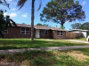 Photo of 703 Thomas Avenue, Cocoa, FL 32922 (MLS # 798196)