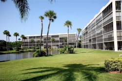 Photo of 5803 N Banana River Boulevard, Unit 1014, Cape Canaveral, FL 32920 (MLS # 798310)
