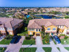 Photo of 730 Ventura Drive, Satellite Beach, FL 32937 (MLS # 798462)