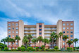 Photo of 925 Highway A1a, Unit 503, Satellite Beach, FL 32937 (MLS # 798491)