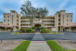 Photo of 6005 Highway 1, Unit 202, Rockledge, FL 32955 (MLS # 798581)