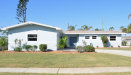 Photo of 190 Elm Avenue, Satellite Beach, FL 32937 (MLS # 798583)