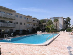 Photo of 223 Columbia Drive, Unit 328, Cape Canaveral, FL 32920 (MLS # 798589)