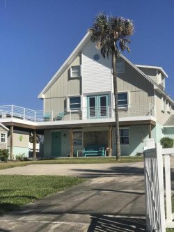 Photo of 6845 S Highway A1a, Melbourne Beach, FL 32951 (MLS # 798673)