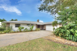 Photo of 201 Maple Drive, Satellite Beach, FL 32937 (MLS # 798741)