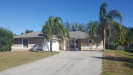 Photo of 124 Keystone Drive, Sebastian, FL 32958 (MLS # 798756)