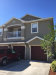 Photo of 4067 Meander Place, Unit 207, Rockledge, FL 32955 (MLS # 798778)