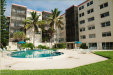 Photo of 205 Highway A1a, Unit 101, Satellite Beach, FL 32937 (MLS # 798783)