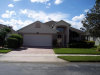 Photo of 1625 Timacuan Drive, Melbourne, FL 32940 (MLS # 798802)