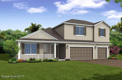 Photo of 2751 Casterton Drive, Viera, FL 32940 (MLS # 798806)