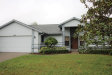 Photo of 1682 Independence Avenue, Melbourne, FL 32940 (MLS # 798833)