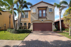 Photo of 676 Palos Verde Drive, Satellite Beach, FL 32937 (MLS # 798853)