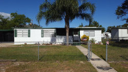 Photo of 3136 Kittles Street, Mims, FL 32754 (MLS # 798877)