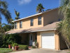 Photo of 105 Anchor Drive, Indian Harbour Beach, FL 32937 (MLS # 798941)