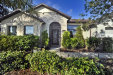 Photo of 1318 Outrigger Circle, Rockledge, FL 32955 (MLS # 798950)