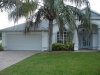 Photo of 1063 Carriage Hill Road, Melbourne, FL 32940 (MLS # 799009)