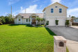 Photo of 124 Joan Place, Indialantic, FL 32903 (MLS # 799045)