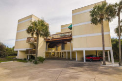 Photo of 6355 S Highway A1a, Unit 5, Melbourne Beach, FL 32951 (MLS # 799184)