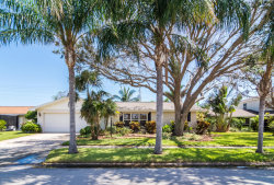 Photo of 1177 E Bay Drive, Indian Harbour Beach, FL 32937 (MLS # 799265)