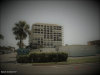 Photo of 2100 N Atlantic Avenue, Unit 601, Cocoa Beach, FL 32931 (MLS # 799384)